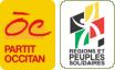 Partit Occitan, membre de la Fédération Régions & Peuples Solidaires